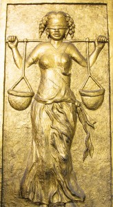 Justice.TML.CHA-6683