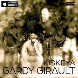 Kiskeya-(iTunes)