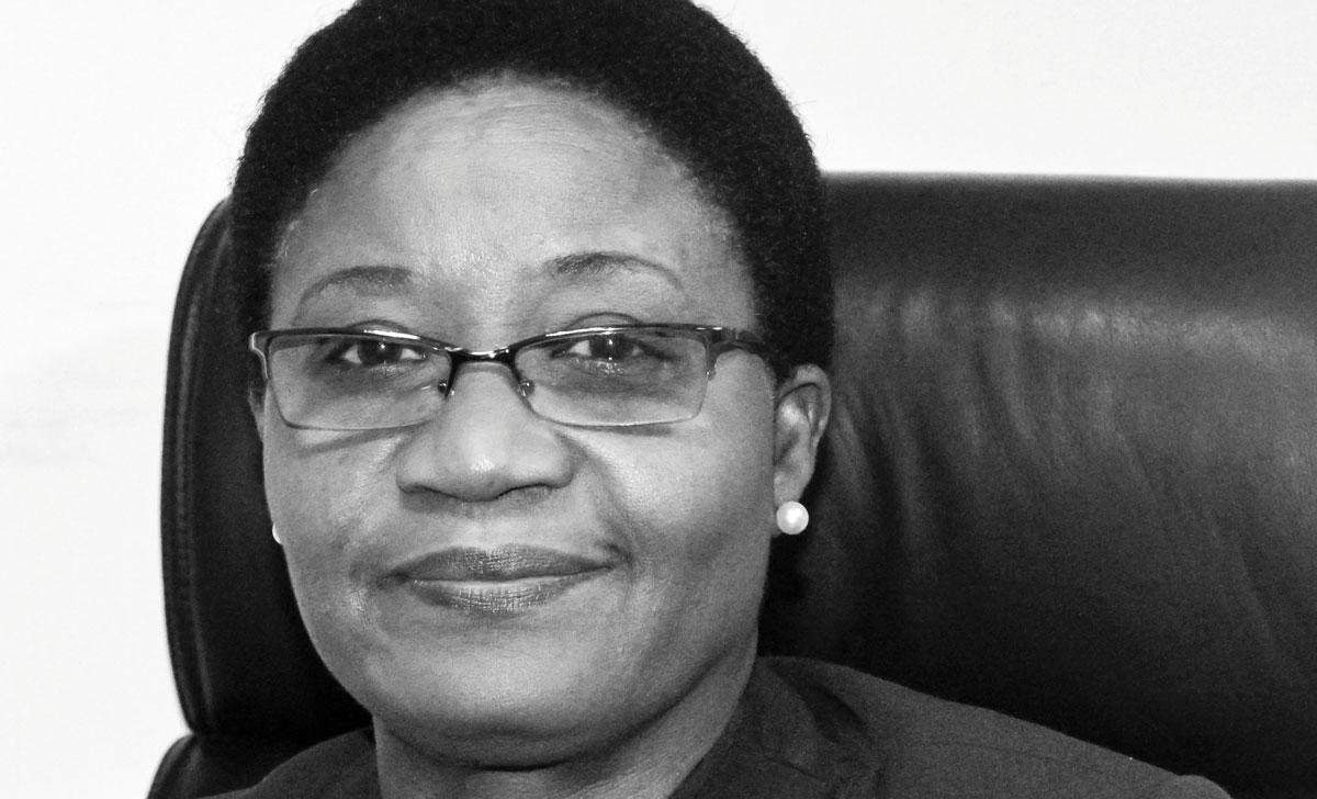 La force du commerce challenges for Chambre de commerce d haiti