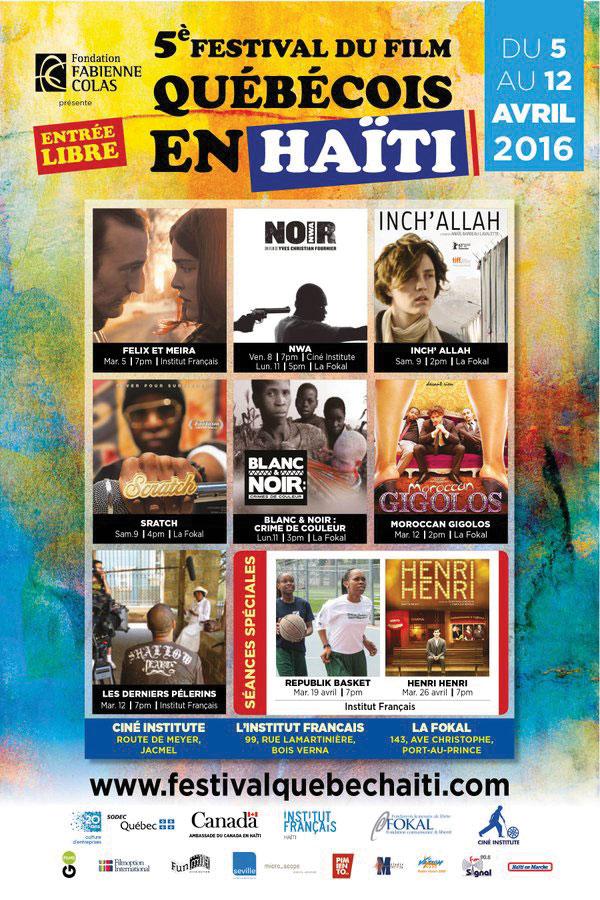 festival_film_quebecois-sm