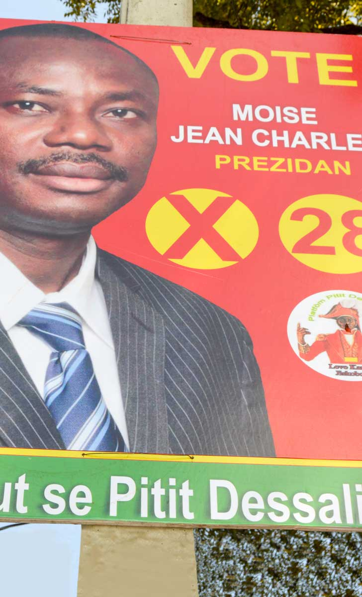 cha-les-candidats-a-la-presidence-13092016-thjac-16883-ret_sm