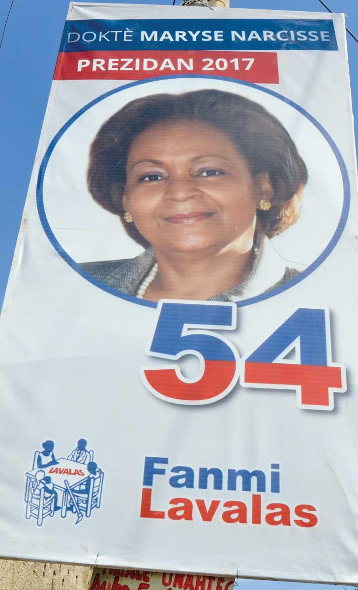 cha-les-candidats-a-la-presidence-13092016-thjac-16889-ret-sm