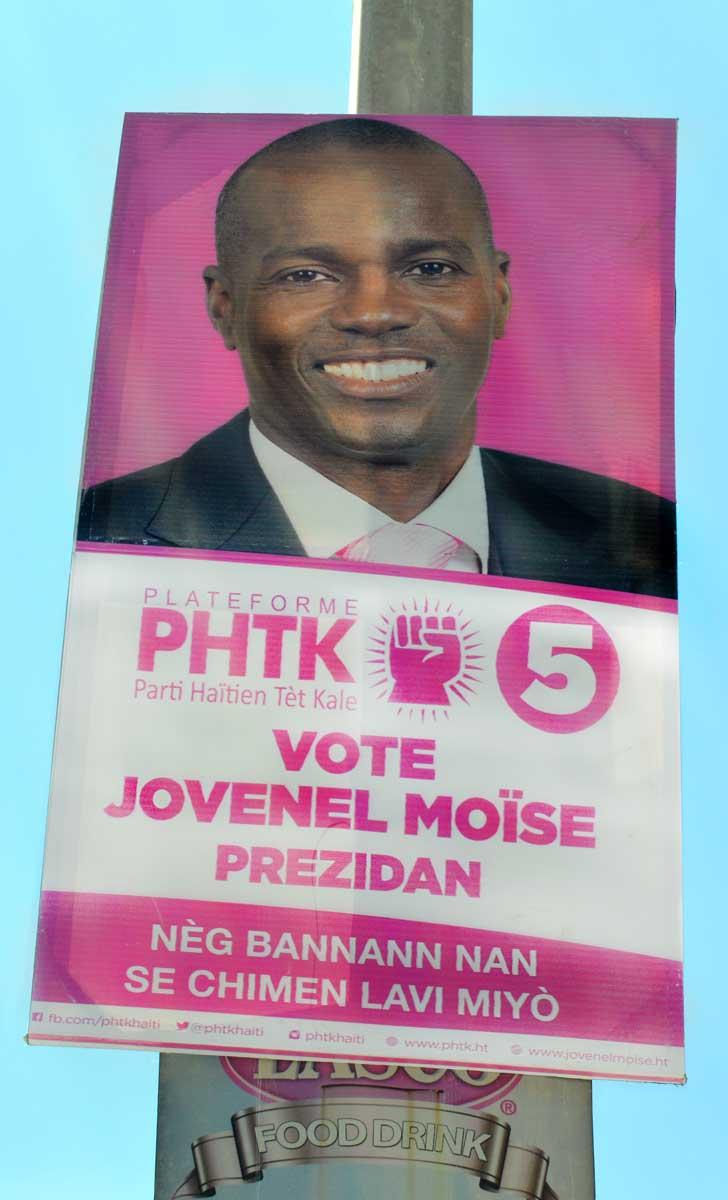 cha-les-candidats-a-la-presidence-13092016-thjac-16926-sm