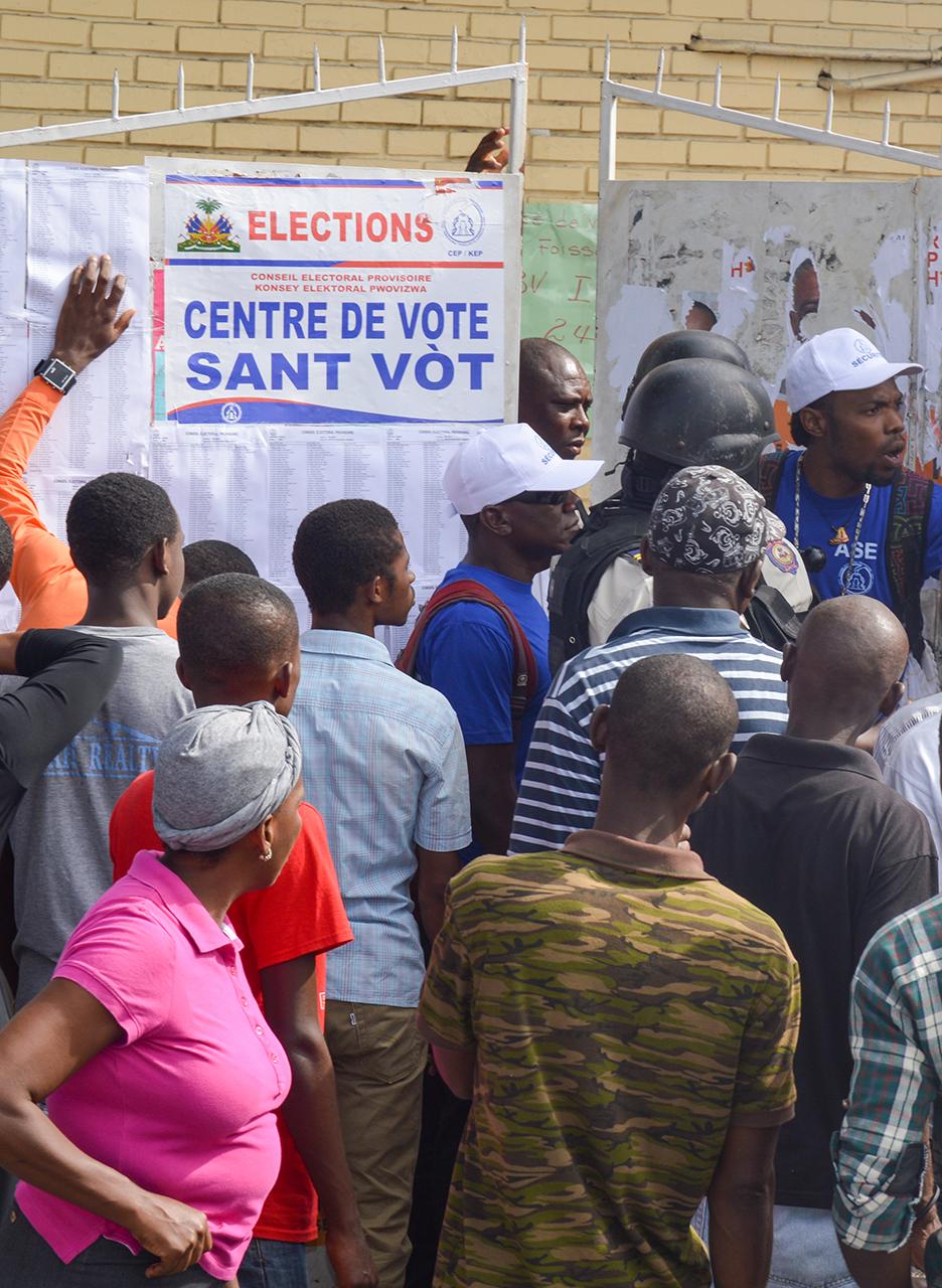 cha-election20nov2016-thjac16989-1