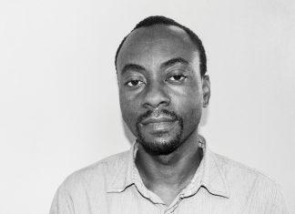 Jean Pharès Jerome, Journaliste, spécialiste en journalisme de développement. Professeur à l'Université d'État d'Haïti. Maître en Population et Développement