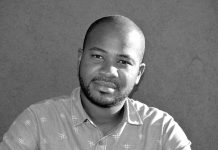 Timothe Jackson/ Challenges