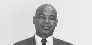 Timothé Jackson/ Challenges